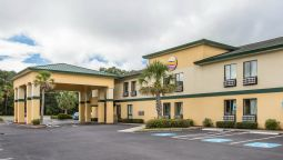 Comfort Inn North Myrtle Beach - North Myrtle Beach (South Carolina)