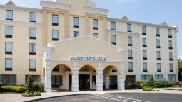 Comfort Inn Oak Ridge - Oak Ridge (Tennessee)