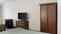 Room Quality Inn Spearfish