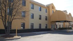 LA QUINTA INN STE SOUTH BURLINGTON - South Burlington (Vermont)