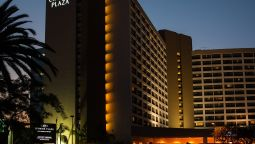 Hotel Crowne Plaza LOS ANGELES AIRPORT - Los Angeles (California)