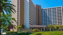 Hotel Crowne Plaza LOS ANGELES AIRPORT - Los Angeles (Kalifornia)