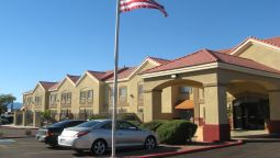 BEST WESTERN TOLLESON HOTEL - Tolleson (Arizona)