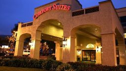 Hotel Comfort Suites San Francisco Airport - South San Francisco (California)