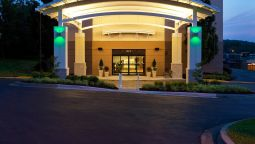 Holiday Inn BALTIMORE BWI AIRPORT - Linthicum (Maryland)