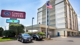 Hotel Comfort Suites at Woodbridge - Woodbridge (New Jersey)