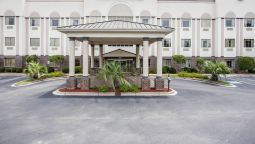 Hotel Comfort Suites Summerville - Summerville (South Carolina)