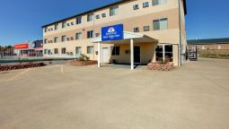 AMERICAS BEST VALUE INN - Cameron (Missouri)