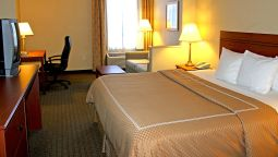 Room Quality Suites South