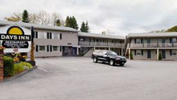 Quality Inn Barre - Barre (Vermont)