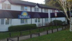 DAYS INN ST LOUIS - St Louis (Missouri)