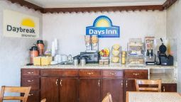 Kamers DAYS INN OPELIKA