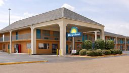 DAYS INN CLINTON - Clinton (Mississippi)
