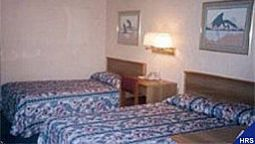 Quality Inn Madison - Madison (Alabama)
