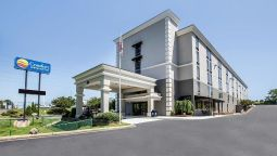 Comfort Inn and Suites Greenville - Greenville (South Carolina)