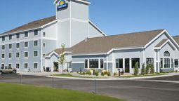 DAYS INN CHEYENNE - Cheyenne (Wyoming)