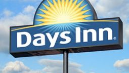 DAYS INN SYRACUSE UNIVERSITY - Syracuse (New York)