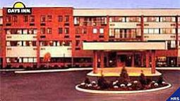 BW PLUS READING INN AND SUITES - Reading (Pennsylvania)