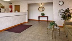 DAYS INN GREAT LAKES - N. CHIC - North Chicago (Illinois)