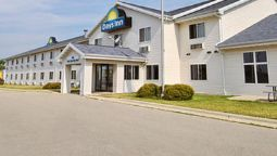 DAYS INN NEENAH - Neenah (Wisconsin)