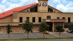 DAYS INN LUBBOCK SOUTH - Lubbock (Texas)