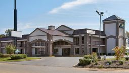 DAYS INN FT CAMPBELL - Oak Grove (Christian, Kentucky)