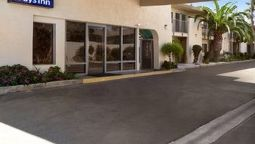 DAYS INN OCEANSIDE - Oceanside (Californië)