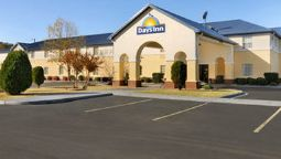 DAYS INN LINCOLN - Lincoln (Alabama)