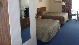 Room NIANTIC MOTEL