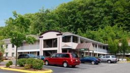 Rodeway Inn & Suites Torrington - Torrington (Connecticut)