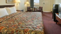 Kamers Days Inn Ozark