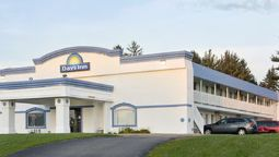 DAYS INN BELLVILLE - Mansfield (Ohio)
