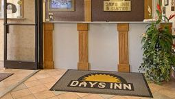 Rodeway Inn & Suites - Manchester (Tennessee)