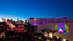 Hard Rock Hotel LV - Las Vegas (Nevada)
