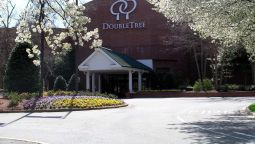 DoubleTree Suites by Hilton Hotel Charlotte - Southpark - Charlotte (North Carolina)
