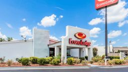Hotel Econo Lodge Oxford