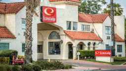Hotel Econo Lodge Moreno Valley - Moreno Valley (Kalifornien)
