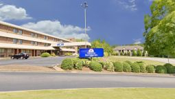 AMERICAS BEST VALUE INN - Marietta (Georgia)