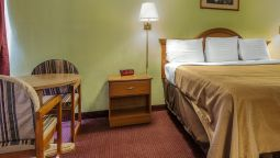Kamers Econo Lodge Renfro Valley