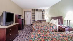 Room Econo Lodge Belton - Kansas City South