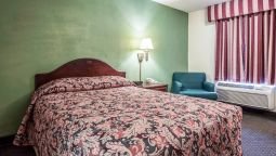 Room Econo Lodge & Suites Lake Norman