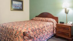 Kamers Econo Lodge & Suites Lake Norman