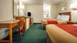 Room Econo Lodge Somers Point