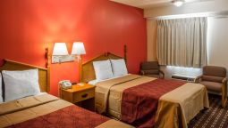Room Econo Lodge Cincinnati