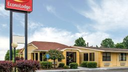 Hotel Econo Lodge Norwalk - Norwalk (Ohio)