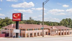 Hotel Econo Lodge Chandler