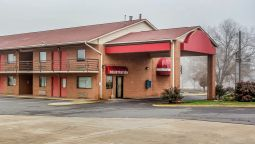 Hotel Econo Lodge Richburg - Richburg (South Carolina)