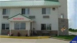 RED CARPET INN AND SUITES N SI - South Sioux City (Nebraska)