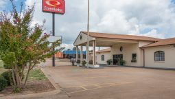 Hotel Econo Lodge Nacogdoches