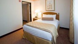 Room Embassy Suites by Hilton Chicago Schaumburg Woodfield